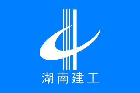 logo 标识 标志 设计 矢量 矢量图 素材 图标 450_300