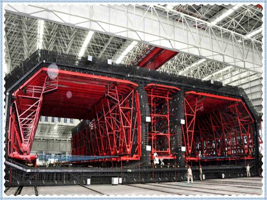 钢筋套筒连接技术在核电工程中的应用
