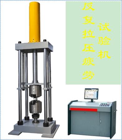 钢筋连接套筒生产原材料